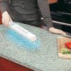 Verilux Cleanwave - UV-C Sanitizing Wand