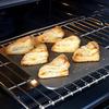 Versatile Baking Steel - Heat or Chill