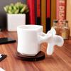 Vertebra Coffee Mug