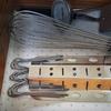 VertiGrille - 10-in-1 Vertical Skewer Rack