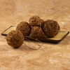 Vetiver Root Balls - Produce a Natural Uplifting Aromatic Scent