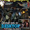 FREE - Videography Magazine