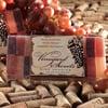 Vineyard Sweets Wine Gummy Candies