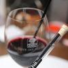 Vino Diva - Reusable Wine Aeration Straw