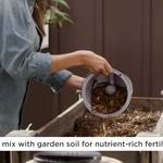 Vitamix FoodCycler - Turns Food Scraps Into Fertilizer