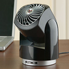 Vornado Flippi Fan - 30 Foot Beam of Air!