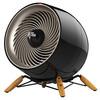 Vornado Glide - Vortex Room Heater