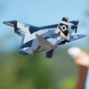 VRC Strike Force - Motion Sensing Remote Controlled Jet
