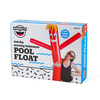 Wacky Waving Tubeman Pool Float