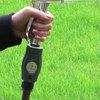 Water Saver - Water Usage Meter