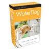 WaterDog - Automatic Outdoor Pet Drinking Fountain
