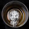 Whiskey Bones - Granite Whiskey Stones