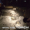 The Torch - World's Most Powerful Flashlight!