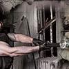 Wilton B.A.S.H. Unbreakable Sledgehammer