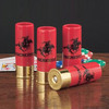 Winchester 12 Gauge Shot Glasses