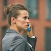 Windblocker - Eliminates Wind Noise During Smartphone Calls