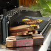 Wine Barrel Staves - Smoking Wood For The Grill