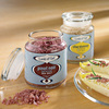 Wine-Smoked Gourmet Sea Salts
