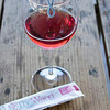 Wine Wand - Removes Histamines and Sulfite Preservatives