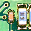 Wireless USB Digital Microscope