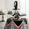 Witch Tabletop Server