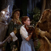 The Wizard Of Oz - 70th Anniversary Ultimate Collector's Edition