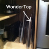WonderTop - Stainless Steel Kitchen Prep Worktop