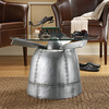 World War II Torpedo Bomber Propeller Table