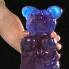 World's Largest Gummy Bear - Five Pounds!