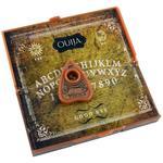 World's Smallest Ouija Board
