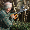 Worx JawSaw - The Chainsaw, Re-Invented!