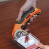 Worx ZipSnip - Cordless Cutting Tool / Electric Scissors