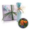 Wrap And Grow - Gift Wrap Embedded With Flower Seeds