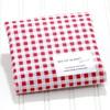 Wrap 'n' Mat - Reusable Sandwich Wrap / Placemat