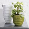 Wrap Vase / Planter
