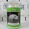 YankMe Candle - Dog Vomit Funny Scented Candle