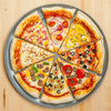 Your Slyce - Personalize Every Slice of Pizza