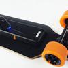 Yuneec E-GO - Electric Skateboard / Personal Transporter