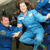 ZERO-G - Zero Gravity Weightless Experience (Video)