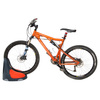 ZicTech Z - Space-Saving Upright Bike Stand