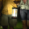 Zippo Rugged Outdoor Lantern