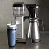 Zoku Iced Coffee Maker