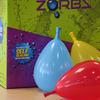 ZORBZ - Self-Sealing Water Balloons
