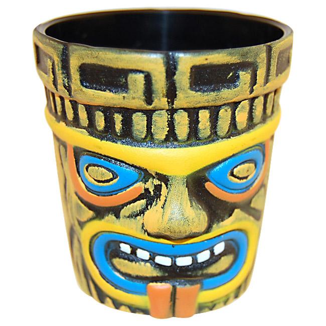 Tiki Shot Cups