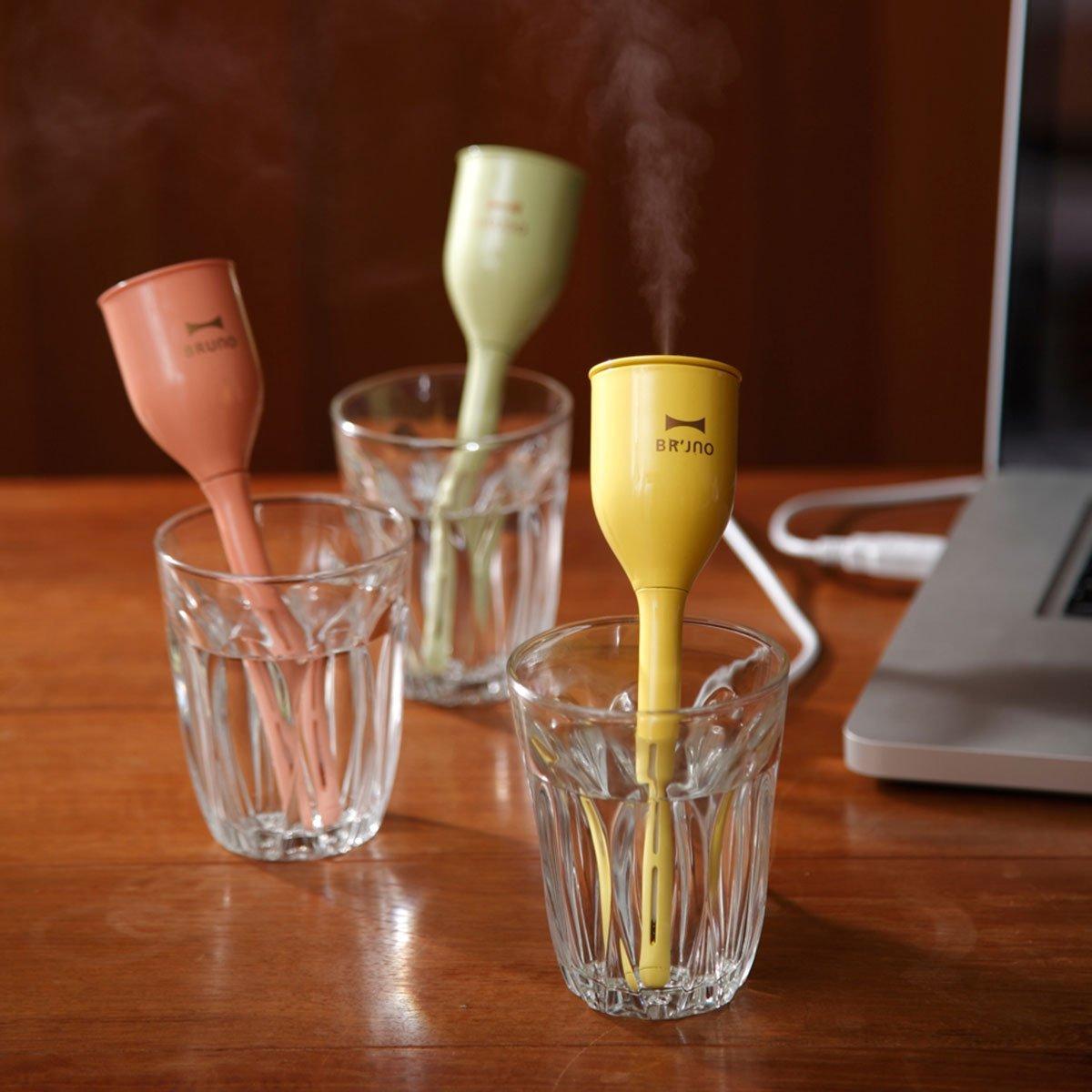 Tulip Stick Ultrasonic Humidifier