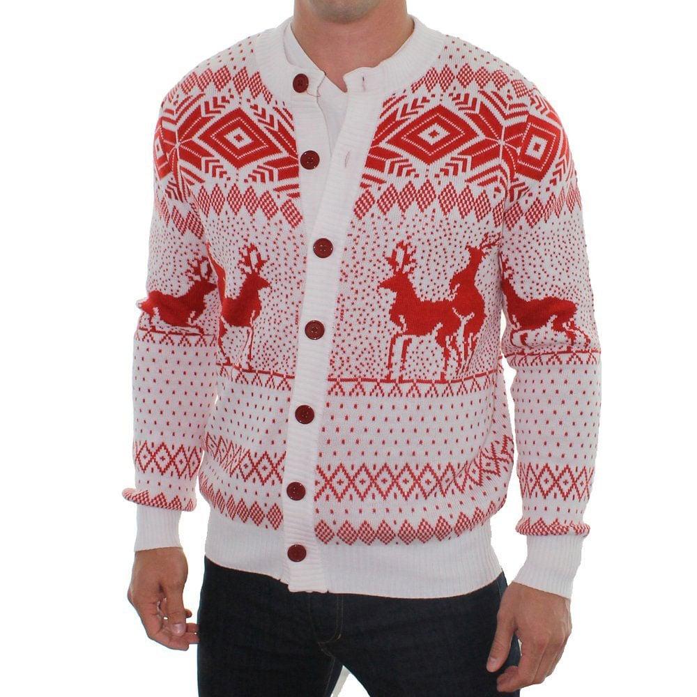 Ugly Christmas Sweaters   The Green Head UAFtRIIl