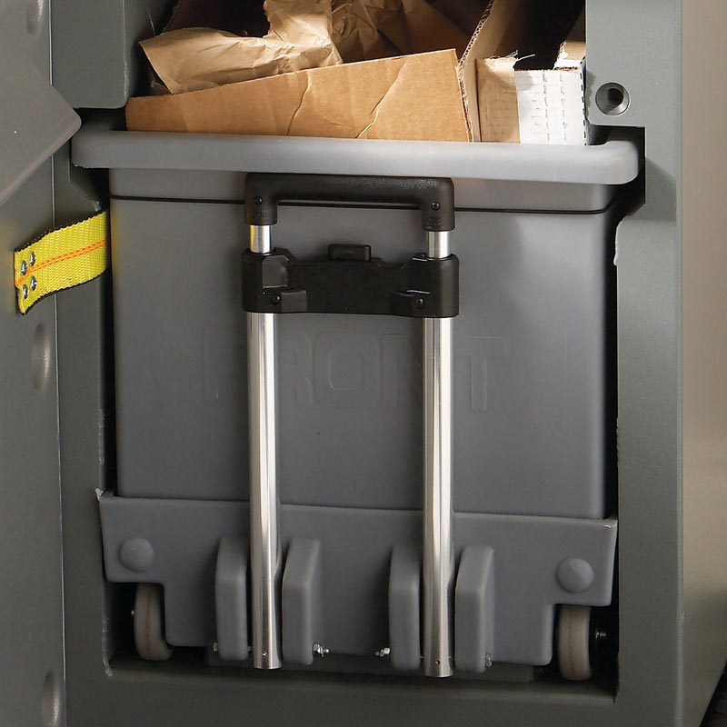 Home Trash Compactor trash compactors an essential business need flood brothers