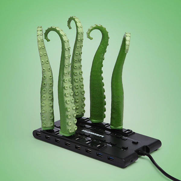 usb-animatronic-squirming-tentacle-4.jpg