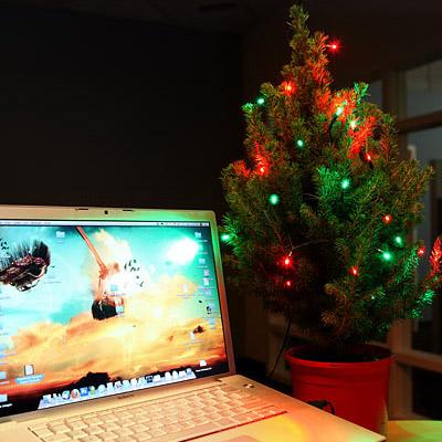 usb led christmas lights - Usb Powered Christmas Lights