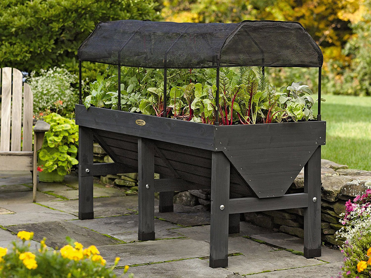 Vegtrug  Elevated Patio Garden  The Green Head. Outdoor Patio Wall Decorating Ideas. Patio Cover Ideas Pinterest. Backyard Landscape Design Templates. Patio Ideas With Grill. Adding Onto A Cement Patio. Patio Covers Houston Area Builder. Small Patio Ideas With Fire Pit. Restaurant Patio San Jose